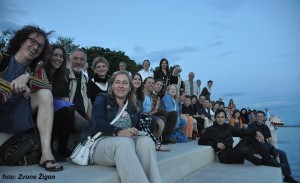 Zadar29.5.do 1.6.2014 065
